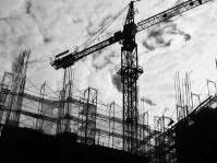 lavori pubblici: Gli appalti pubblici di ingegneria e architettura a maggio 2014 -   Secondo l'osservatorio Oice, il valore delle gare e' calato del 14,3% rispetto allo stesso mese del 2013. Positivo, tuttavia, il bilancio complessivo del 2014