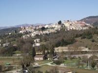 News: Lavori per un albergo diffuso in provincia di Salerno - Opere civili per ristrutturare immobili di pregio storico a Pertosa nei pressi del Parco Nazionale del Cilento