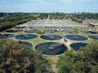 News: Un depuratore centralizzato ad Ivrea - Gara d'appalto per la realizzazione dell'impianto di depurazione centralizzato nella citta' piemontese