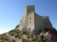 News: I restauri incompiuti da nord a sud dell'Italia - Tra ville, teatri, chiese, palazzi e mura, e' lungo l'elenco del Simoi relativo alle opere non completate di adeguamento del patrimonio monumentale