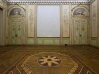 News: Completato il restauro della Villa Reale di Monza - � il primo caso in Italia di project financing al servizio di una realta' culturale pubblica