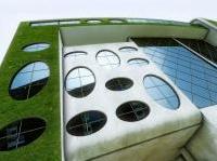 manutenzione: Eco-condominio: la diagnosi energetica a Milano e provincia  -   Dalle 100 analisi condotte su altrettanti edifici e' emerso che, con interventi di efficientamento su involucro e impianto, i consumi si riducono del 27% e le bollette del 31%