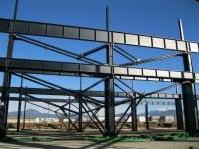 News: Saldature certificate con la marcatura Ce - Dal 1� luglio anche le carpenterie metalliche strutturali per le costruzioni dovranno avere la certificazione europea. Al via il 'patentino' per i saldatori