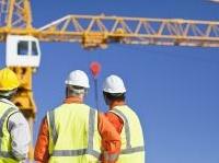 sicurezza: Malattie professionali in edilizia: ricerca Inail-La Sapienza  -   L'ambiente di lavoro e' implicato nell'insorgenza del carcinoma del cavo orale?