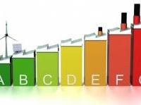 News: Ristrutturazione e riqualificazione energetica: 800 milioni dal Governo  - � uno dei punti del decreto che recepisce la direttiva 2012/27/Ue. Tra gli interventi, diagnosi energetiche e certificati bianchi