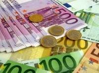 varie: Efficienza energetica e macchinari: 430 milioni di euro al Sud -   A beneficiare dei finanziamenti previsti dai due bandi saranno 850 imprese di Calabria, Campania, Puglia e Sicilia