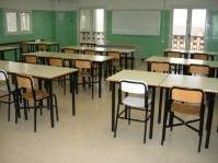 lavori pubblici: Edilizia scolastica: via al piano da 1 miliardo -   Costruzione di nuovi edifici, messa in sicurezza e manutenzione per 20.845 edifici scolastici