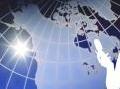 Telecomunicazione: Roaming dati: in Europa scattano le tariffe ridotte oltre il 50%  - Dall'1 luglio per chi viaggia costa meno consultare mappe, guardare video, controllare la posta e aggiornare i contenuti sui social network