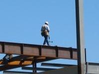 sicurezza: Salute e sicurezza sul lavoro: la piu' grande indagine nazionale -   Realizzata dall'Inail su un campione rappresentativo di oltre 12mila interviste a lavoratori, datori di lavoro e responsabili del servizio di prevenzione e protezione