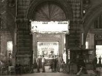 News: A Bologna via alla riqualificazione dell'ex Cinema Arcobaleno - Siglato l'accordo tra Comune, Cineteca e proprieta' per ridare vita alla storica sala cinematografica, inaugurata nel 1914
