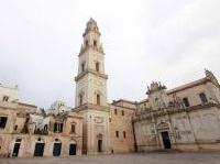 News: Decreto cultura: novita' su art bonus e tax credit - Via libera, con modifiche, alle 'Disposizioni urgenti per la tutela del patrimonio culturale, lo sviluppo della cultura e il rilancio del turismo'
