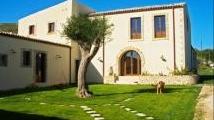 #tettitaliani ha il suo vincitore: e' una masseria 'green' in Sicilia