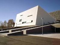 varie: Premi In/Arch Ance 2014: vincono i progetti innovativi ed efficienti -   La migliore opera di architettura realizzata in Italia e' il Nuovo Teatro dell'Opera di Firenze. Menzione speciale per l'intervento di riqualificazione di Milano Porta Nuova