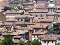 immobili: Osservatorio Ance: segnali positivi nelle compravendite di abitazioni -   Dopo otto trimestri consecutivi di calo, si registra un +4,1% nel primo trimestre del 2014