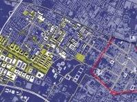 urbanistica: 'Urban-promogiovani': via alla sesta edizione  -   Il nuovo bando del concorso Inu di marketing urbano ha una dimensione internazionale e grazie al web coinvolge studenti da tutto il mondo