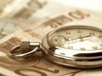 varie: Pagamento debiti della Pa: a che punto siamo? -   Pagati ai creditori 26 miliardi, pari al 55% delle risorse stanziate e all'87% delle risorse erogate