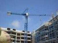lavori pubblici: Legge 80/2014: le modifiche per il codice appalti -   Con l'articolo 12 ridotti i vincoli per gli appalti di lavori specialistici. Rilancio delle costruzioni, emergenza abitativa e bonus mobili sono fra i temi presi in considerazione dal provvedimento