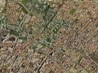 News: Urbanistica verso la riforma: ecco il disegno di legge (atteso dal 1942) - La bozza si compone di 20 articoli ed e' in consultazione pubblica on line fino al 15 settembre