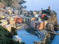 immobili: Affitti case al mare: Liguria, Veneto ed Emilia Romagna -   Secondo un'indagine Tecnocasa le quotazioni sono in calo. Il ribasso piu' forte e' quello di Jesolo, in Veneto, pari al -16,7%