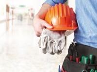 La formazione in edilizia al centro delle Giornate nazionali Formedil 2014