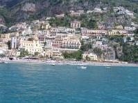 immobili: Affitti case al mare: Lazio e Campania -   Tecnocasa analizza le quotazioni in calo nel centro Italia. Il ribasso piu' forte e' quello di Ischia, pari all'8,6%