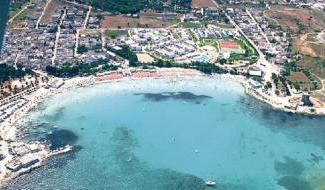 Case al mare: gli affitti in Puglia, Calabria e Sardegna