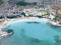 immobili: Case al mare: gli affitti in Puglia, Calabria e Sardegna -   Da Tecnocasa un'indagine sul calo dei prezzi delle locazioni nelle localita' turistiche italiane. Qui un focus sulle 3 regioni