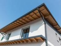 Green Building: Per la casa passiva di Bollate i dati di un anno di monitoraggio -   Pubblicata l'analisi delle prestazioni energetiche dell'edificio, tra i primi in Italia a tentare parametri 'mediterranei' per lo standard passivo
