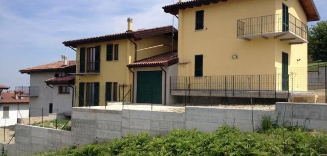 Censimento edifici dell'Istat: in calo gli immobili inutilizzati...