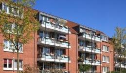 Istat, arriva il censimento degli edifici