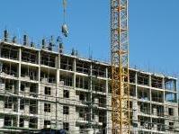 News: Edilizia, riduzione contributiva: domande dal 1� settembre 2014 - Le aziende possono inoltrare l'istanza per accedere al beneficio nella misura fissata per il 2013, pari all'11,50%