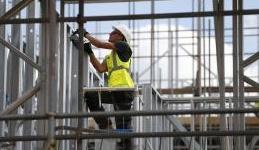 Riduzione contributiva per l'edilizia: invio istanze dal 1� settembre