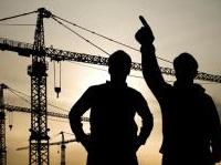 News: Imprese di costruzione, nuovo crollo della fiducia - Ad agosto 2014 l'indice elaborato dall'Istat rileva un calo da 83 a 77 punti. Il 'tonfo' riguarda tutti i settori produttivi