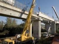 lavori pubblici: Infrastrutture: il decreto Sblocca Italia per il rilancio -   Misure urgenti per l'apertura dei cantieri e la realizzazione delle opere pubbliche nel provvedimento varato dal Consiglio dei ministri