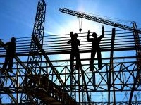 lavori pubblici: Appalti pubblici: verso la redazione del nuovo Codice -   Il Consiglio dei ministri ha approvato un disegno di legge delega al Governo per l'attuazione di direttive europee