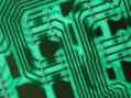 Elettrotecnica: Elettrotecnica ed elettronica: fatturato e ordinativi in risalita  - Restano invece negativi i dati in volume relativi alla produzione industriale. L'analisi di Anie Confindustria