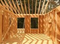 News: Sistemi costruttivi in legno: la formazione e' �firmata' Federlegno e Anci - Siglato un accordo volto alla diffusione delle competenze attraverso percorsi formativi per tecnici e professionisti