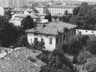 News: Milano, il Comune apre un bando per Villa Caimi Finoli - C'e' anche un cospicuo investimento comunale per salvare dal degrado l'edificio settecentesco, da decenni in stato di degrado.