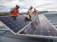 energia: Efficienza energetica degli edifici: la normativa italiana e' troppo complessa -   E' quanto sostiene Aicarr che propone un Testo Unico per semplificare e rendere piu' omogenea la regolamentazione nazionale
