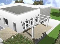 varie: Fondazione ClimAbita ed Eni Versalis per gli edifici efficienti  -   Al via una nuova collaborazione per coniugare le rispettive competenze e promuovere l'efficienza energetica in edilizia