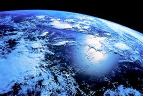 I gas serra registrano un nuovo record nel 2013: I dati, allarmanti, sono contenuti nel Rapporto annuale Greenhouse gas bulletin, elaborato dall'Organizzazione meteorologica mondiale dell'Onu