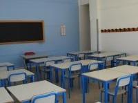 lavori pubblici: Scuola: firmato il primo Protocollo per la rigenerazione -   Miur e sindaco di Bologna hanno siglato il primo passo verso la costituzione di un Fondo immobiliare che realizzera' 5 scuole