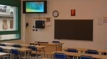 Firmato il primo Protocollo per la rigenerazione delle scuole