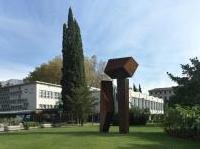 recupero: Rebuild 2014: la rigenerazione sostenibile si incontra di nuovo -   Torna a Riva del Garda, per il terzo anno consecutivo, la convetion dedicata alla riqualificazione e alla gestione dei patrimoni immobiliari