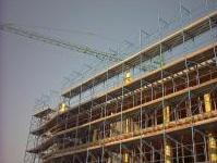 News: Sblocca Italia in Gazzetta, quali novita' per l'edilizia? - Pubblicato il decreto legge n. 133/2014 approvato il 29 agosto scorso. Tra i provvedimenti approvati, le agevolazioni fiscali per chi acquista un alloggio e lo mette in affitto