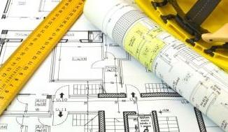 Saie Built Academy: superate le 4.500 iscrizioni