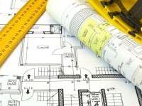 News: Saie Built Academy: superate le 4.500 iscrizioni - Sismica, efficienza energetica e Bim al centro della piattaforma per la formazione professionale che avra' luogo a Saie 2014