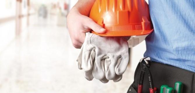 Dal Pos al Psc, modelli semplificati per la sicurezza in edilizia...