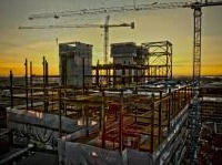 lavori pubblici: Gli appalti pubblici di ingegneria e architettura a luglio e agosto 2014 -   Secondo l'aggiornamento dell'Oice, i mesi estivi confermano una tendenza positiva per il mercato pubblico dei soli servizi, con un progresso anche degli appalti 'misti'
