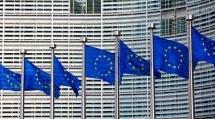 Forum europeo delle professioni: appuntamento a Napoli